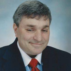 Jay A. Cohen